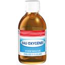 eauoxygene