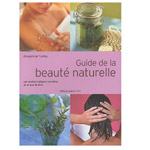 guidebeaute1
